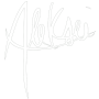 Aleksei.ro Logo